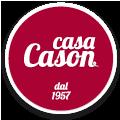 Confezioni regalo salumi Logo